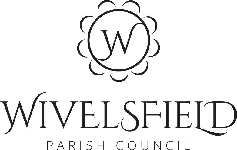 Wivelsfield Parish Council Logo